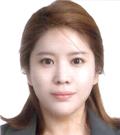 홍파양로원 원장 김우리