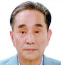 사회복지법인 홍파복지원 이사장 김원제